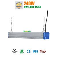Buy cheap Long life 240w LED Plant Grow Lights indoor grow lights for plants product