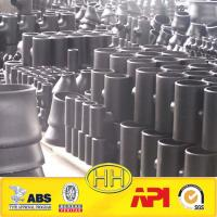 Buy cheap carbon steel pipe fittings dimensions from wholesalers