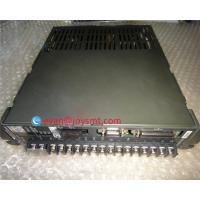 Buy cheap SMT  SAMSUNG CP40 SPARE PARTS  Z DRIVER PY0A015A1G91P01 from wholesalers