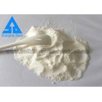 Buy cheap Drostanolone Enanthate Bulking Stack Cycles Steroids Masteron For Lean Muscle Gaining product