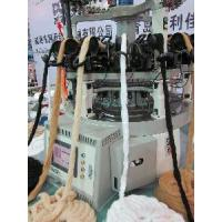 Buy cheap Woolen Cloth Fabric Circular Knitting Machine from wholesalers