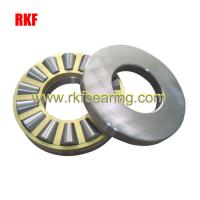 Buy cheap 353022 High Quality Tapered Roller Thrust Bearing from wholesalers