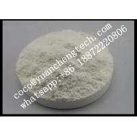 Buy cheap SARM Steroid Powder GSK-516 / GW501516 / Cardarine for Obesity Treatment  317318-70-0 from wholesalers