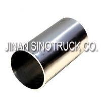 Buy cheap Chinese Howo Foton Shacman FAW Truck Parts: Injection Nozzle product