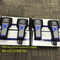 Buy cheap Emerson 475FP1EKLUGMT Field Communicator Automation Solutions from wholesalers