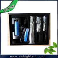 Buy cheap The Newest Ecig Electronic Cigarette Chrome Lavatube 2.0 with Variable Voltage from wholesalers