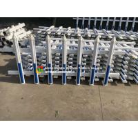 Buy cheap Festivals Weld Mesh Fence Panels , Galvanized Welded Wire Mesh Panels from wholesalers