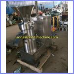 Buy cheap peanut butter making machine, sesame paste machine, chili sauce machine from wholesalers