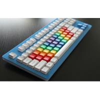 Buy cheap Plastic Rapid Prototype Spray Paint For Computer Keyboard Accessories from wholesalers