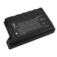Buy cheap Laptop battery  charger replacement for HP  COMPAQ EVO N600 from wholesalers