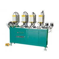 Buy cheap Four Heads Automatic Screw Fastening Machine from wholesalers