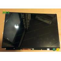 Buy cheap 350 cd / m² and 680g Samsung LCD Panel LTM184HL01 with 18.4 inch from wholesalers