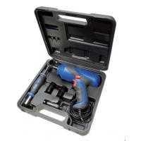 Buy cheap 12V Electric Impact Wrench EW50 from wholesalers