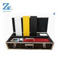 Buy cheap B047 Road line marking retro-reflective datatest equipment from wholesalers