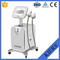 Buy cheap Professional Crystal Diamond Peel Microdermabrasion Machine 650nm / 470nm Laser Wavelength from wholesalers
