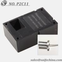 Buy cheap P2C11 Rope Reels for Retail Display (With cable pause function) from wholesalers