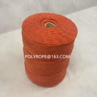 Buy cheap High Tensile Electric Fence Polywire from wholesalers