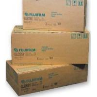 Buy cheap Fuji CA Paper from wholesalers