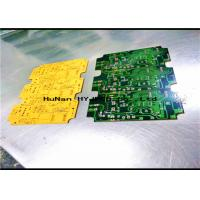 Buy cheap Single Pcb Manufacturer Consumer Electronics Pcb Switch Controller Single Sided Board product