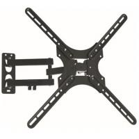 Buy cheap Cynthia Screen high quality wall mounted LCD TV mountS for 32 - 65 inch from wholesalers