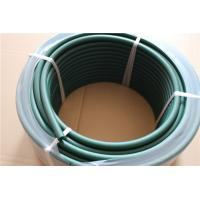 Buy cheap 85 A Hardness Polyurethane Round Belt , Live Roller Conveyors Belt from wholesalers
