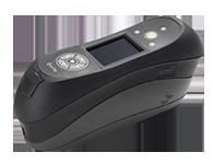 Buy cheap X-rite MA9X Multi-Angle hand-held spectrophotometers Instrument from wholesalers