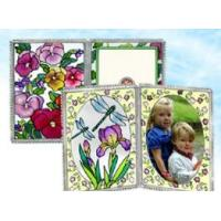 Buy cheap Hand-Paint Photo/Picture Frame Series from wholesalers