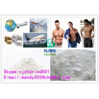 Buy cheap Bodybuilding Androgens Injectable Anabolic Steroids Testosterone Sustanon 250 from wholesalers