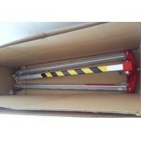 Buy cheap new fire fighting lifesaving rescue tripod from wholesalers