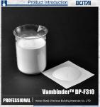 Buy cheap Cracks Repair Mortar Additive Vae Rdp Polymer from wholesalers