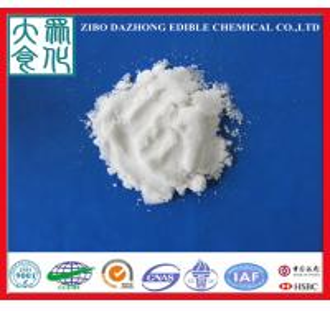 Buy cheap 99.5% High Purity Aluminium ammonium sulphate/ammonium alum product