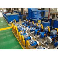 Buy cheap Industrial Pulp Chest Agitator Pump Square Pool Stirrer Stainless Steel Material from wholesalers