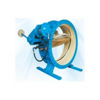 Buy cheap Hydraulic Automatic Centrifugal Pump Swing Check Valve With Closure from wholesalers