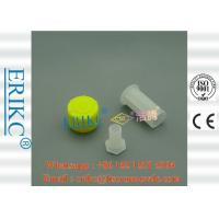 Buy cheap ERIKC E1023001 delphi injector protect plastic cap EJBR04701D common rail nozzle plastic protection cap EJBR03301D from wholesalers