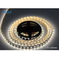 Buy cheap RGBW SMD5050 IP20 19.2W 45lm/w Flexible LED Strip Lights from wholesalers