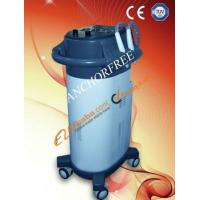Buy cheap Jet Peel Oxygen Facial Machine For Home Improve Allergic Skin from wholesalers
