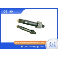 Buy cheap Thread Sheath c4-50 M4 Self Tapping Screw Sleeve from wholesalers