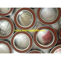 Buy cheap high quality NSK ball bearing 6307 DDU from wholesalers