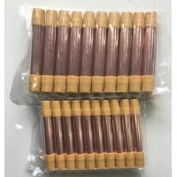 Buy cheap Copper Tube R134A Air Conditioner Filter Drier from wholesalers