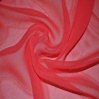 China Georgette viscose/imitation silk fabric, viscose like silk, for dress, shirt and scarf  on sale