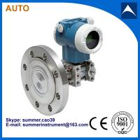 Buy cheap Remote seal transmitter used for sugar mills from wholesalers