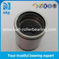 Buy cheap ID 25mm Original Linear Ball Bearing , Ball Bushing Bearing ST253745B from wholesalers
