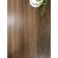 Buy cheap Rich colors waterproof commercial vinyl flooring virgin pvc from wholesalers