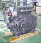Buy cheap Weichai Deutz Generating Diesel Engine 226B Land diesel Gener from wholesalers