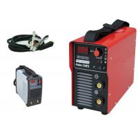 Buy cheap Light Weight IGBT TIG MMA Inverter Welding Machine Easy Operation ProArc105 from wholesalers