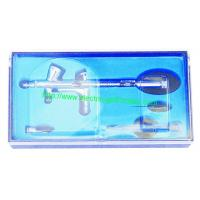 Buy cheap dual action airbrush from wholesalers