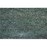 Buy cheap Shade Net, Agriculture Green House Tape Shade Net from wholesalers