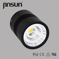 Buy cheap IP40 Energy saving hign lumend 30w led downlight surface mounted with SAA certificate from wholesalers
