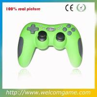 Buy cheap NEW design,VibrationJoystick for PC from wholesalers
