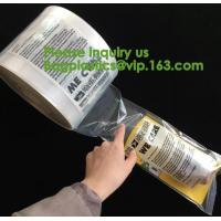 Buy cheap vci anti-rust bags for auto parts,Anti Static VCI Antirust Bag For Automobile Parts,Parts/motor/auto Spare Parts/small I from wholesalers